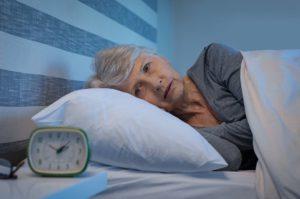 insomnia-at-night-2SEZDAT (1)